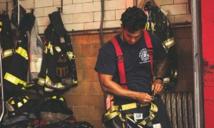 Firefighter Physicals - Exams in Blairsville, Georgia